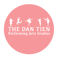 The Dan Tien Performing Arts Studios