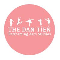 The Dan Tien Performing Arts Studios